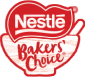 LOGO bakers choice